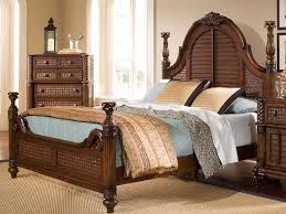 Low Price Bedroom Sets King Size King Size Bed Frame Measurements In Feet Bedding Sets