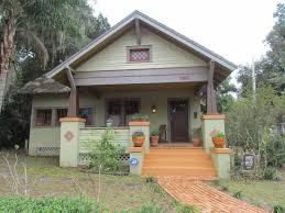 Craftsman Style House Colors 569 Best Craftsman Style Homes Images On Pinterest Craftsman