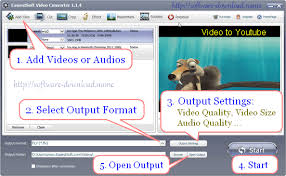 download mp3 converter windows 7 video to youtube converter for windows 7 download youtube