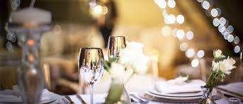 wedding services wedding planners archives we all information