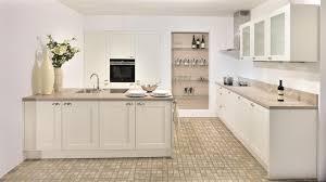 küche landhausstil modern küche im landhausstil modern gestalten 34 raum ideen with 87
