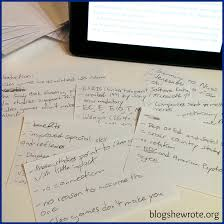 how to write a persuasive paper a homeschooler s guide to the persuasive essay blog she wrote blog she wrote a homeschooler s guide to the persuasive essay