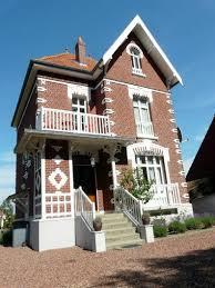 chambre d hote pour 4 personnes d hôtes à rue à louer pour 4 personnes location n 40032