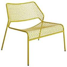 Chairs For The Living Room by Modern Lounge Chairs For The Living Room At Lumens Com