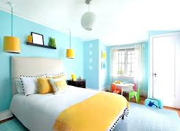 yellow bedroom decorating ideas yellow and blue bedroom ideas twwbluegrass info
