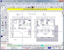 3d designarchitecturehome plan pro home pro plan home plan