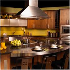 Kitchen Design Classes Concrete Countertops Cost Awesome Modern Bar Kitchen Ideas