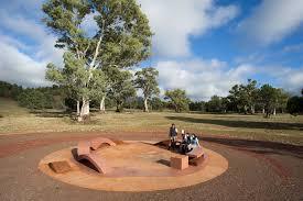 aboriginal sites u0026 experiences in south australia sa tourism