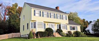 boston real estate homes for sale in boston ma exit bayside