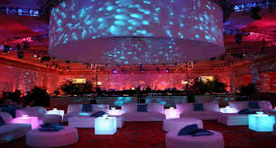 event planning companies event management company in chandigarh event organisers in