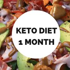 keto diet plan 1 month guide android apps on google play