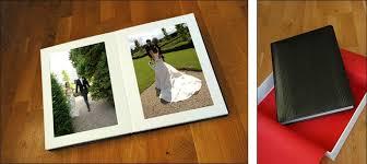 Leather Wedding Albums Wedding Books And Albums Reading Wedding Photographer