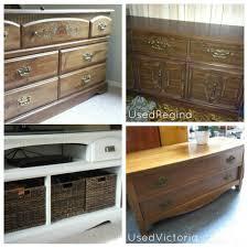 used ca easy used furniture diy dressers used ca dresser