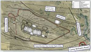 Floor Plan Websites Nsa Utah Data Center Serving Our Nation U0027s Intelligence Community