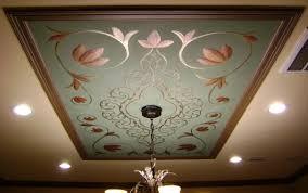 dining rooms ceilings davotanko home interior