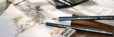 architektur modellbau shop modellbaumaterial und künstlerbedarf architekturbedarf de