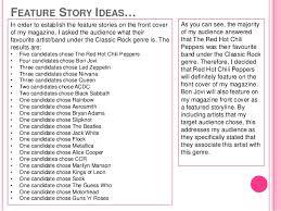 colour scheme ideas name ideas and feature stories