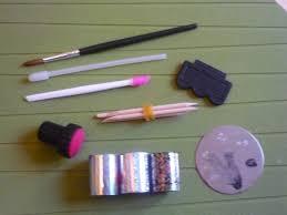 a little look inside the rio complete nail art kit makeup u0026 beauty