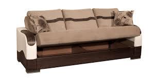 Sofa Bed Sets Sofa Beds Sets Ezhandui