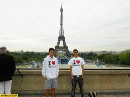 From Paris With Love Meme - paris memes starecat com