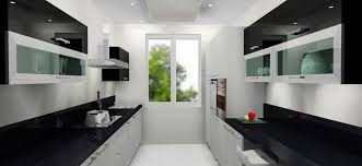 how to organize indian kitchen cabinets european modular kitchens vs indian modular kitchens which