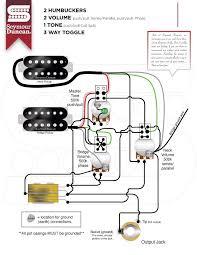 p90 wiring diagram seymour duncan wiring diagram