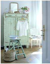 shabby chic baby furniture exquisite shabby chic decorating tips