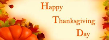 thanksgiving office hours bohman c p a