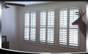 Custom Blinds Atlanta Custom Plantation Shutters Blinds Window Shades Atlanta Ga