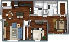 Turbo Floor Plan Property For Rent In Holiday Fl Turbo Tenant The Easiest