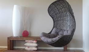 Chairs Swing Hammock Chair Breathtaking Swing Seat Hammock Swing Chair Bedroom