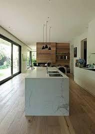kitchen seating ideas surrey family home luxury interior design
