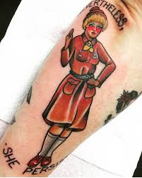the scottish tattoo convention home facebook