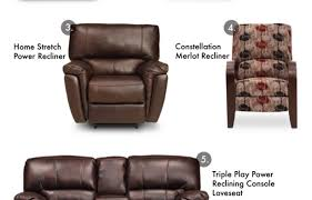 perfect pictures average sofa length brilliant sofa chair legs
