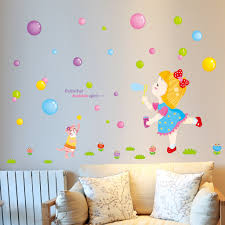 amazon hot selling 2016 new arrival removable sofa tv bedroom amazon hot selling 2016 new arrival removable sofa tv bedroom background wall decoration children s room cartoon