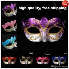cheap masquerade masks on sale party masks venetian masquerade mask mask