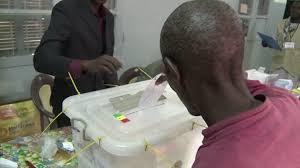 ouverture bureau de vote législatives les sénégalais de toronto réclament l ouverture d un
