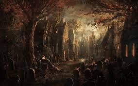 halloween transparent background clipart halloween graveyard city background gallery yopriceville high