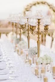 sophisticated florence destination wedding belle the magazine