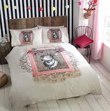 pet bed duvet covers dog duvet covers nz pet duvet covers puppy