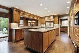 Waterstone Kitchen Faucets Tile Floors Porcelain Hardwood Flooring Island Wheels Best White