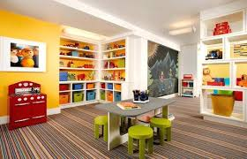 Storage Units For Kids Rooms by Kids Room Storage Units U2013 Bradcarter Me