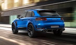 Porsche Macan Specs - porsche macan turbo 7 wide car wallpaper carwallpapersfordesktop org