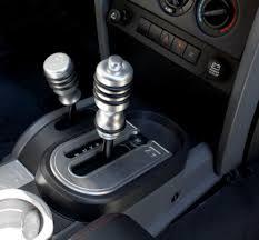 jeep wrangler gear 2007 10 jeep wrangler jk silver billet gear shift knob ea ebay