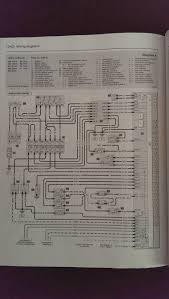 trw wiring diagrams opel astra g ac wiring diagram images master