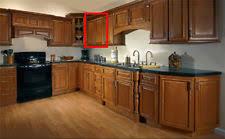 Unfinished Unassembled Kitchen Cabinets Unfinished Kitchen Cabinets Ebay