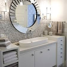 richardson bathroom ideas 74 best richardson images on 101 kitchen