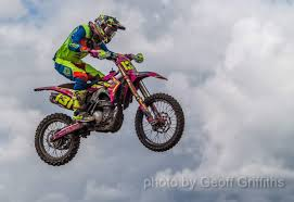 motocross races uk starting motocross need a motocross club u003e general news