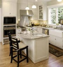 pictures of kitchen islands in small kitchens kitchen islands kitchen island ideas small kitchens with white
