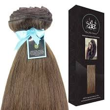 24 inch extensions 24 inch clip in hair extensions 230gr